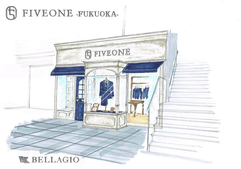 fiveone-fukuoka