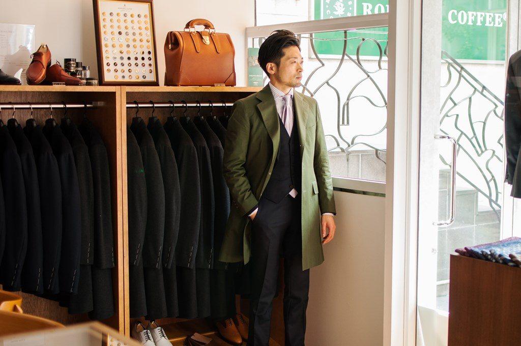 s-coat1