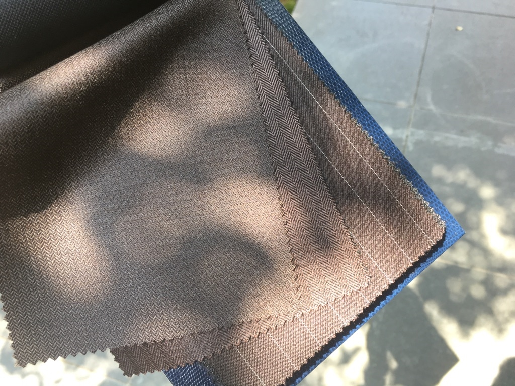 scabal02-2