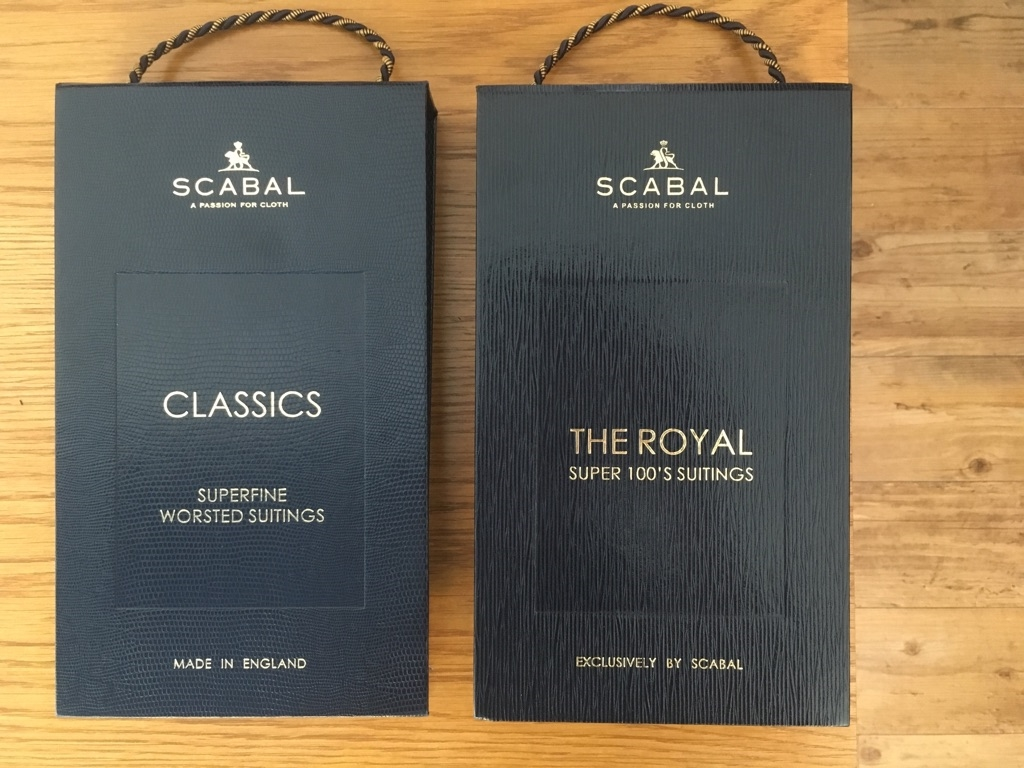 scabal05