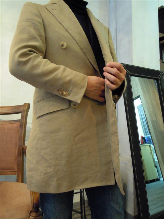 20160207linen coat_02_R.JPG
