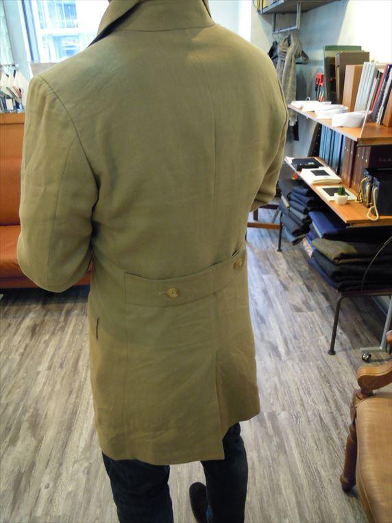 20160207linen coat_03_R.JPG